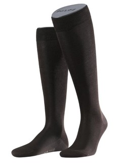 Falke Tiago Men's Knee High Socks