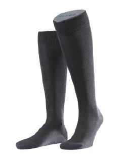Falke Tiago Men's Knee High Socks