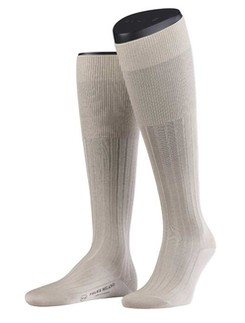 Falke Milano Men's Knee High Socks