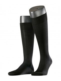 Falke Ultra Energizing Knee-high