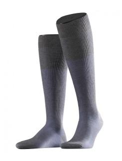 Falke Fine Shadow Men's Knee High Socks