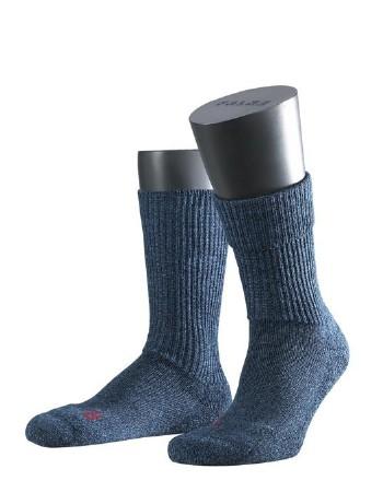 Falke Walkie Ergo Socks jeans