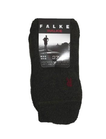 Falke Walkie Ergo Socks metallic
