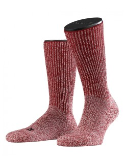 Falke Sport Walkie Virgin Wool Socks