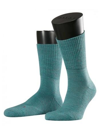 Falke Walkie Light Socks great reef
