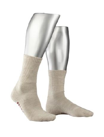 Falke Walkie Light Socks sand melange