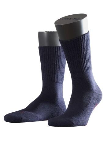 Falke Walkie Light Socks navy