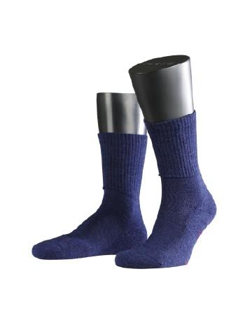 Falke Walkie Light Socks jeans