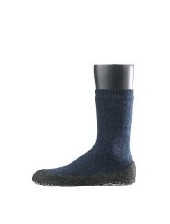 Falke Cosyshoe House Socks for Men