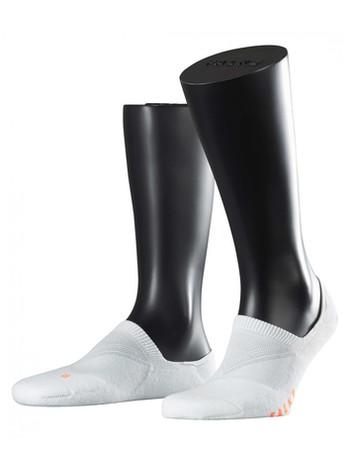 Falke Cool Kick Liners white 2000