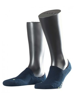 Falke Cool Kick Invisible Shoe Liners