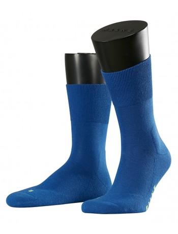 Falke Run Socks sapphire