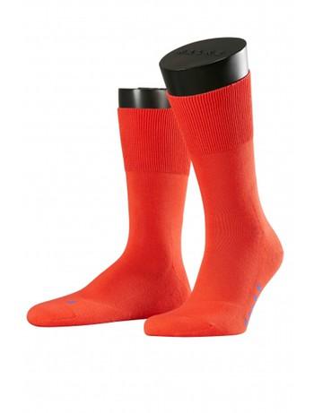 Falke Run Socks infra