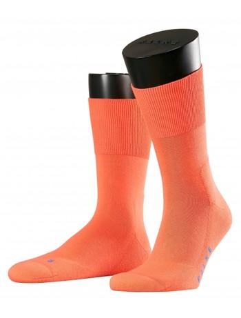 Falke Run Socks scarlet