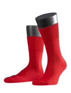 Falke Runing Socks