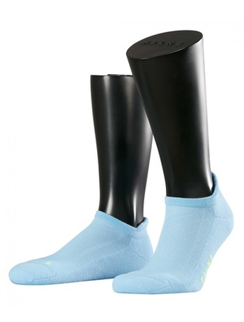 Falke Cool Kick Sneaker Socks pastelblue