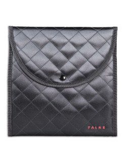 Falke Hosiery Bag for the Protection of Tights