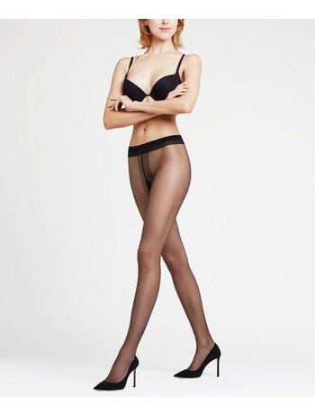 Falke Shelina 12 Tights black