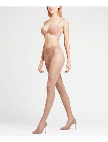 Falke Shelina 12 Tights powder