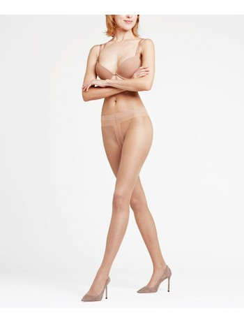Falke Lunelle 8 Tights golden