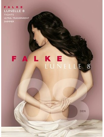 Falke Lunelle 8 Tights