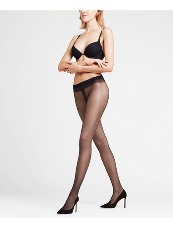 Falke Lunelle 8 Tights black