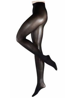 Falke Sensual Cotton 30 tights