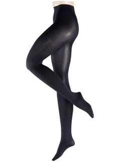 Falke Sensual Cotton 80 tights