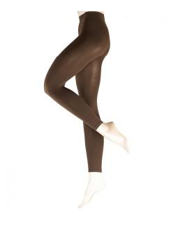 Falke Warm Deluxe 80 Leggings