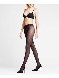Falke Pure Matte 20 Tights
