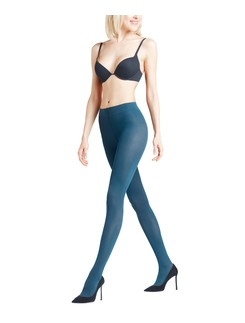 Falke Pure Matt 50 Tights