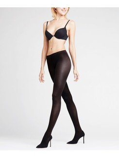 Falke Pure Shine 40 Tights