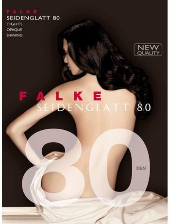 Falke Seidenglatt 80 Tights