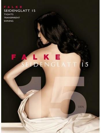 Falke Seidenglatt 15 Tights