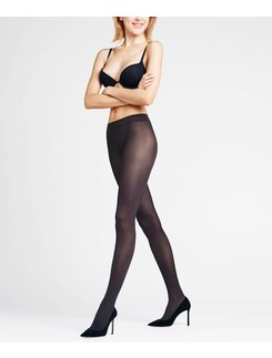 Falke Seidenglatt 40 Tights
