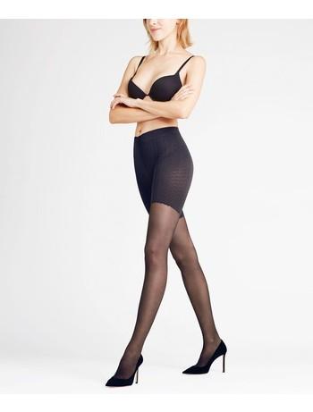 Falke Cellulite Control 20 tights black