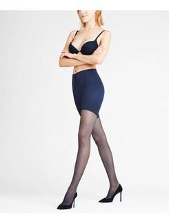 Falke Cellulite Control 20 tights