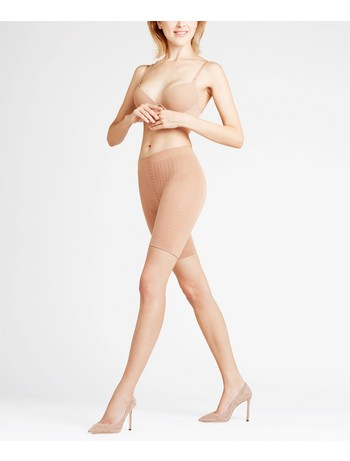 Falke Cellulite Control Panties powder