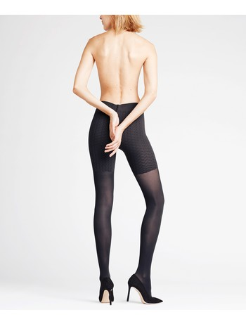 Falke Cellulite Control 50 tights black