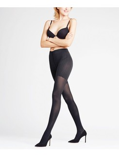 Falke Cellulite Control 50 tights