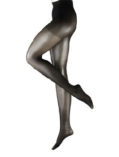 Falke Support 20 Tights Support Category 3