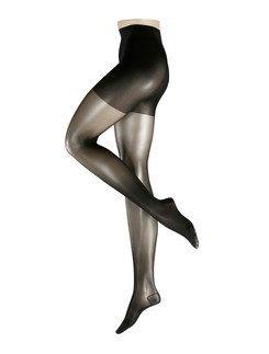 Falke Leg Energizer Tights 30