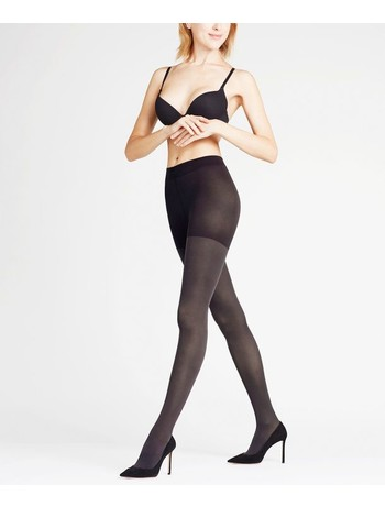 Falke Leg Energizer 50 Tights black