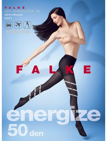 Falke Leg Energizer 50 Tights
