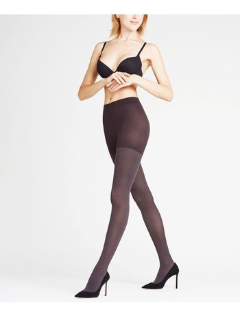 Falke Leg Energizer 50 Tights anthrazit