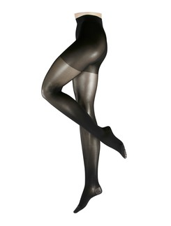 Leg Energizer Tights 50