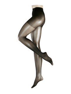 Falke Leg Vitalizer 20 tights