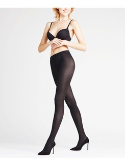 Falke Matt Deluxe 30 Tights