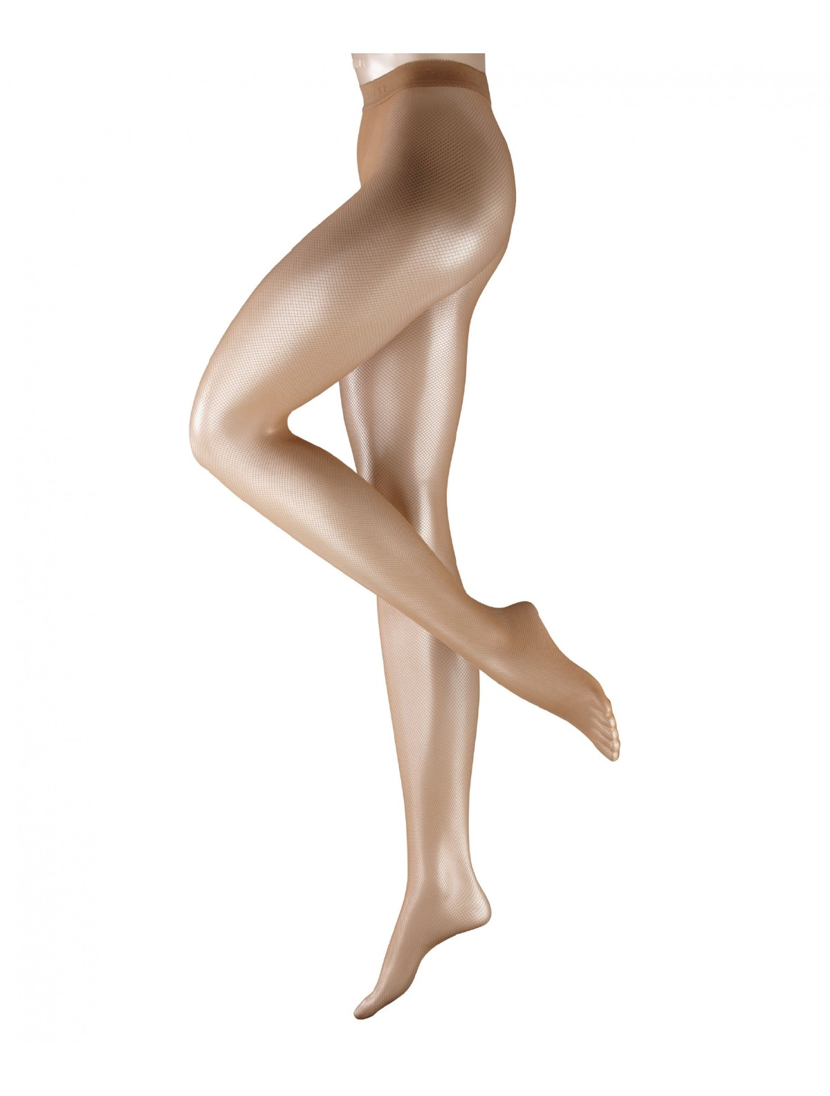 Sofia sandobar model