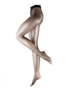 Falke Micro Fishnet Tights